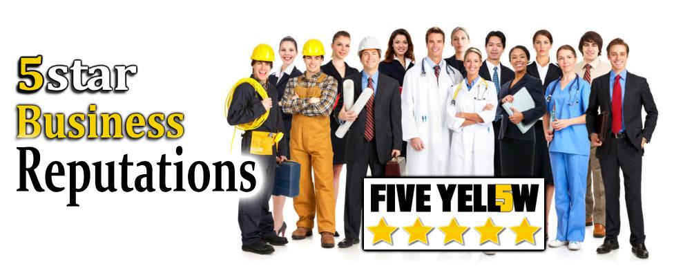 remove business complaints